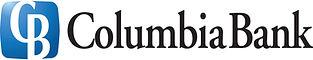 Columbia-bank-logo.jpg
