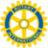 Rotary wheel.jpg