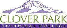 Clover Park Technical College.jpg