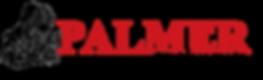 Pathways Logo_Standard.png