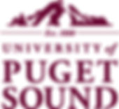 University of Puget Sound.jpg