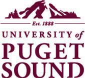 University of Puget Sound.jpg