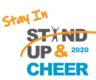 Stay In & Cheer Logo.png