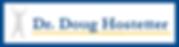logo_Dr. Doug Hostetter.png