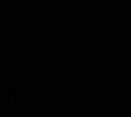 SU&C 2020 Logo B&W.png