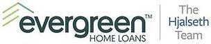 Evergreen Home Loans.jpg