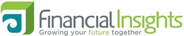 FinancialInsights.jpg