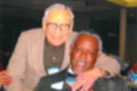 Merle and Al (1).jpg