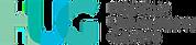 HUG_Logo.png
