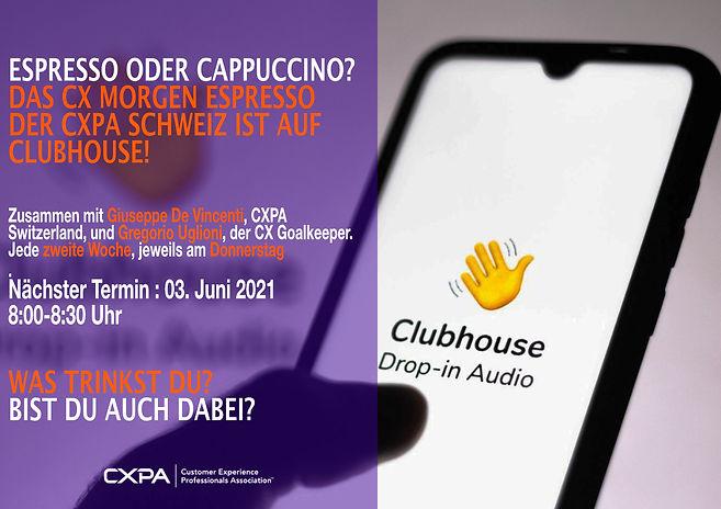 CXPA  - CLUBHOUSE - 30' - Text  - v4.jpg