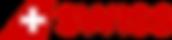 Swiss_logo.png