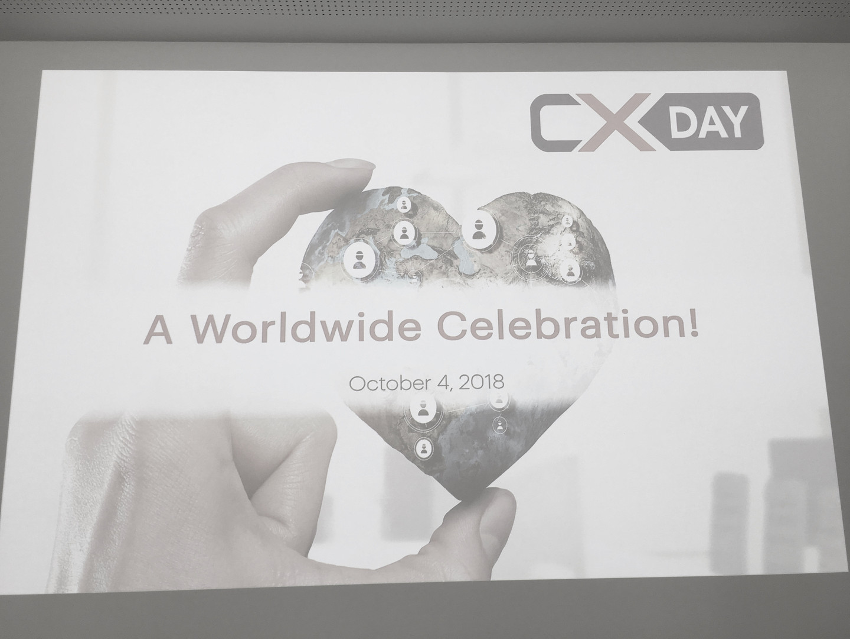 CX DAY 2018.jpg