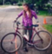chion_bike-e1451930427237-292x300.jpg