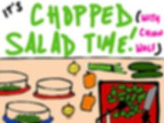 It's Chopped Salad Time logo.jpg