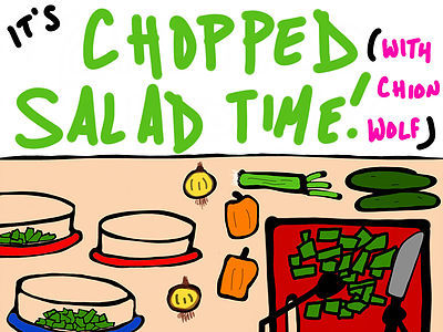It's Chopped Salad Time logo.jpg