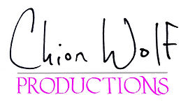 Chion Wolf Productions.jpg