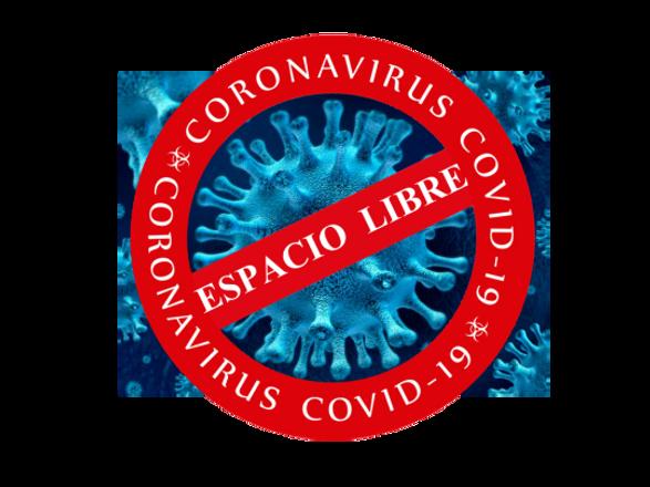 CORONAVIRUS MONTAJE 230 KB.tiff