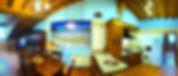 Casa Rural-3-boton.jpg