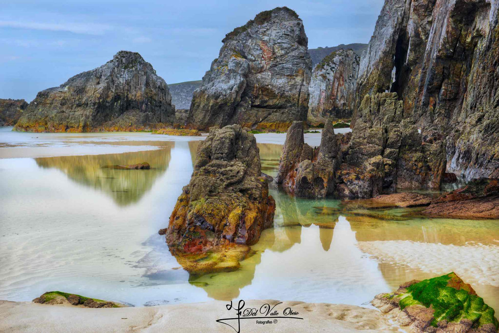 Pimiango-playa del oso-3 200MB.jpg