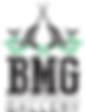 bmg-logo-185x245.png