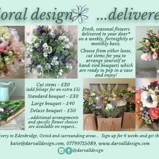 floral design delivered.jpeg