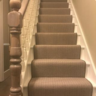 stairspic.jpg