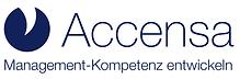 Inhouse-Seminare, Trainings, Workshops | Strategieentwicklung, Führung Teamentwicklung Markenmanagement | Heidelberg, Mannheim, Frankfurt, Stuttgart, Karlsruhe