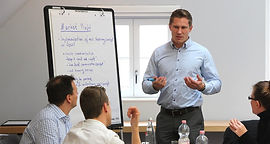 B2B-Markenmanagement, B2B-Markenführung, Markenmanagement, B2B-Marketing, Marketing-Kommunikation, Marke,  Marktforschung, Rheingold, Psychologische Marktforschung, Inhouse-Training, Seminar, Workshop, Heidelberg, Mannheim, Frankfurt, Karlsruhe, Stuttgart