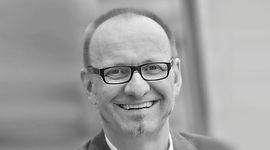 Führung, Leadership, Teamentwicklung, High-Performance-Teams, Führungskräfte, Team, Kommunikation, Team, Konflikt Konflikt-Management, Kommunikationstypen,  Inhouse-Training, Seminar, Workshop, Heidelberg, Mannheim, Frankfurt, Karlsruhe, Stuttgart
