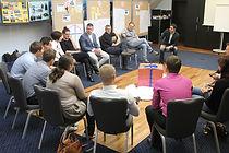 Inhouse-Seminar Training Workshop | Führung Teamentwicklung Change-Management | Heidelberg Mannheim Frankfurt, Stuttgart Karlsruhe