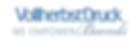 Seminarraum Mannheim, Tagungsraum Heidelberg, Raum für Klausurtagungen Darmstadt, Schulungsraum Weinheim, Seminar raum mieten Heppenheim, Bensheim, Worms, Frankfurt, Outdoor-Event Odenwald Location