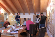 Seminarraum mieten, Seminarräume mieten, Seminarraum, Tagungspauschale, Odenwald, Heidelberg, Mannheim, Heppenheim, Frankfurt, Weinheim