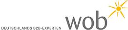 Seminarräume Heidelberg, Tagungsräume Mannheim, Schulungsräume mieten Darmstadt, Räume für Klausurtagungen Weinheim, Seminarraum Heppenheim, Bensheim, Worms, Frankfurt, Outdoor-Event Odenwald Location