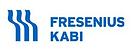 Inhouse-Training Leadership Führungskräfte-Team Teamentwicklung High-Performance-Team Kommunikation eigenen Haltung Kommunikationstypen Markenmanagement, Marketing-Kommunikation Mannheim Frankfurt Karlsruhe Stuttgart