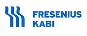 Strategie, Strategieentwicklung, Unternehmensstrategie, Werte, Vision, Ziel, Strategiebewertung, Inhouse-Training, Seminar, Workshop, Heidelberg, Mannheim, Frankfurt, Karlsruhe, Stuttgart