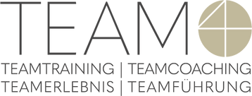 Team4-Typo-klein.png