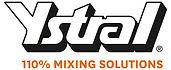 Ystral_logo.jpg