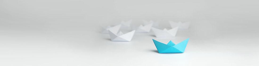 Strategieentwicklung, Unternehmensstrategie, Strategieprozess | Inhouse-Seminare, Trainings, Workshops | Heidelberg, Mannheim, Frankfurt, Stuttgart, Karlsruhe