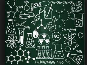 Evitando frases corridas em escrita científica
