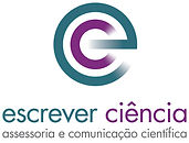 LOGO_2_ESCREVER_CIÊNCIA_RGB.jpg