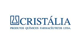 Cristalia.png