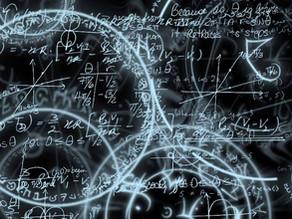 Hipóteses de pesquisa: nulas e alternativas?