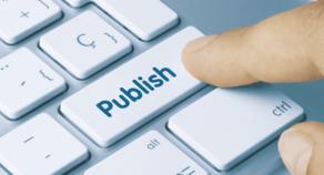 Você é revisor de artigos?