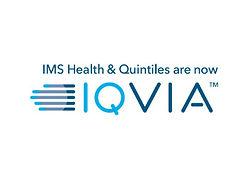 IQVIA-Horizontal-Logo-Color-Transition-L