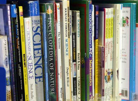 Primeira etapa do artigo científico: passando pelo editor