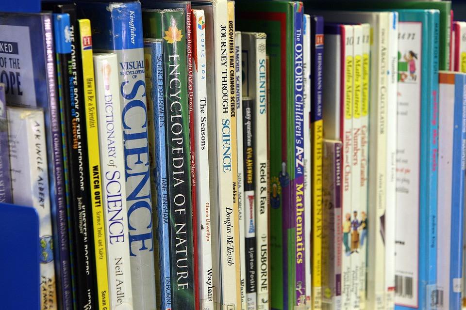 como publicar em revista científica