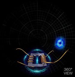 Digital40_07