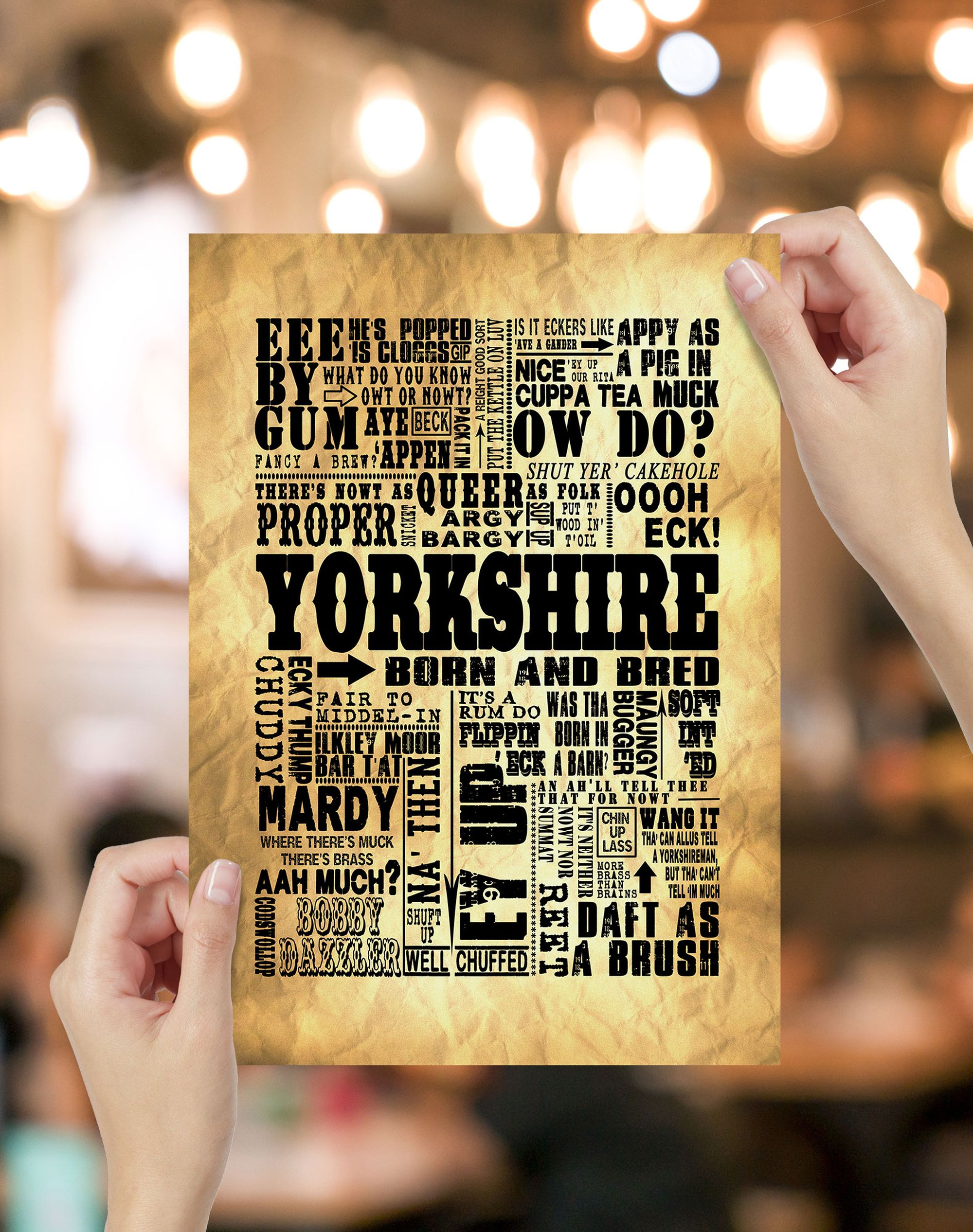 funny-Yorkshire-sayings-word-art-great-g