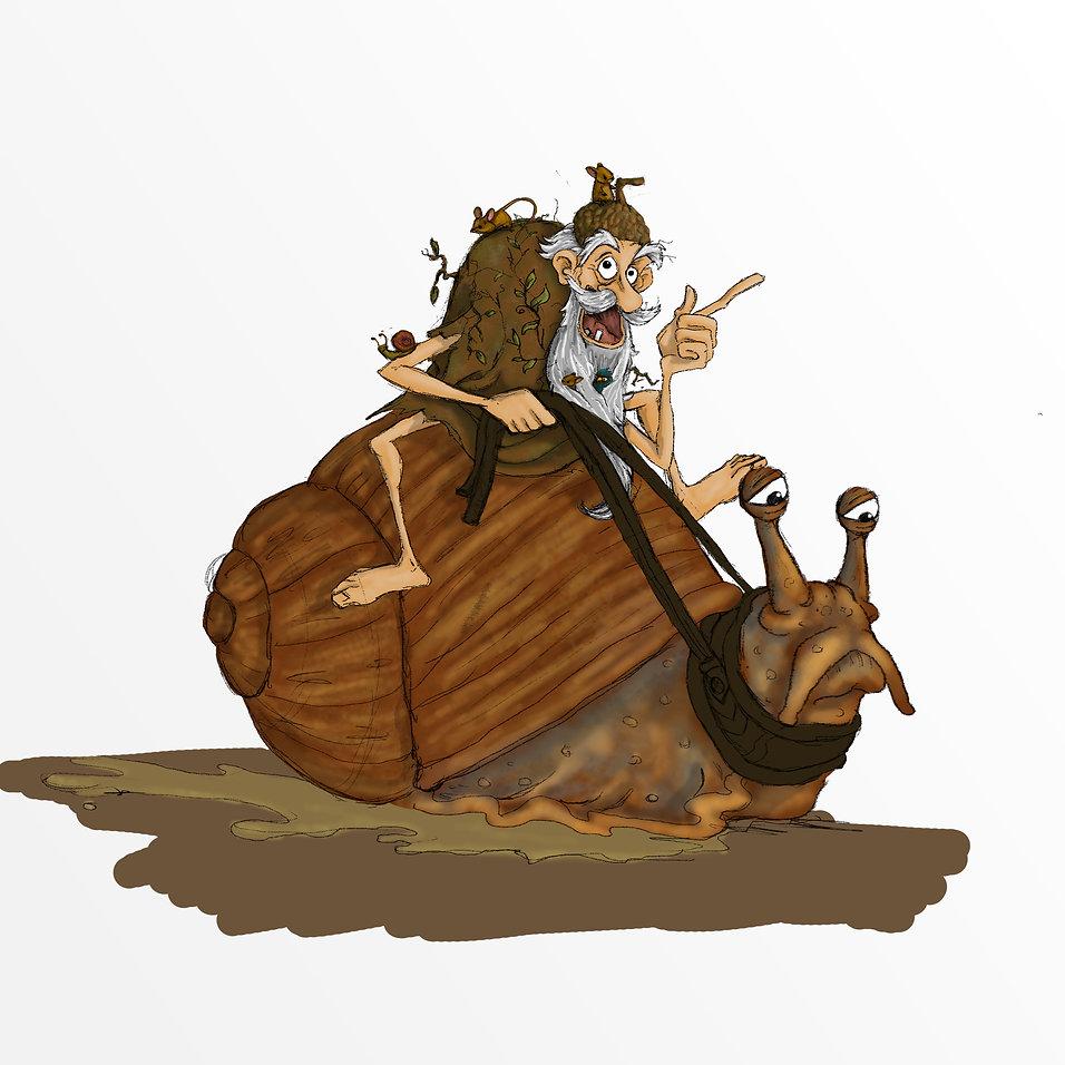Keeper_riding_snail.jpg