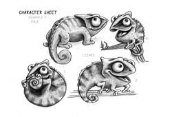 Lizard_Character_1